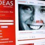 Publicaciones internas ¿impresas o digitales?