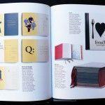 Qué es el diseño editorial