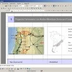 Maquetación en PowerPoint