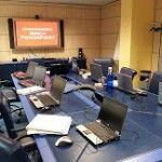 Comunicación eficaz con PowerPoint