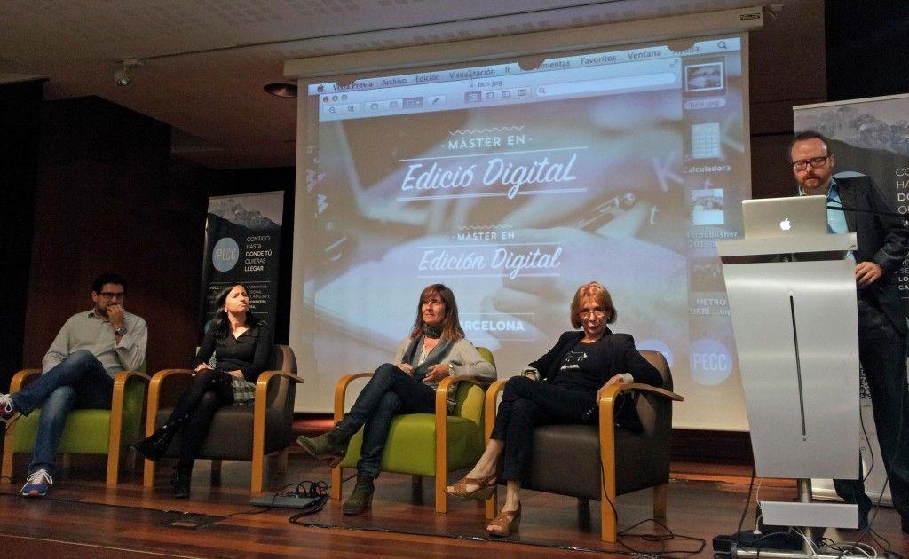 Distribución digital de libros - nuevas herramientas de empoderamiento editorial
