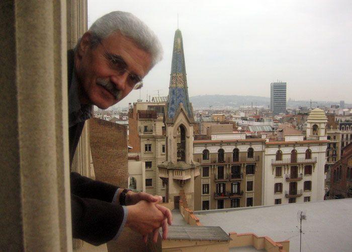Guillermo Schavelzon