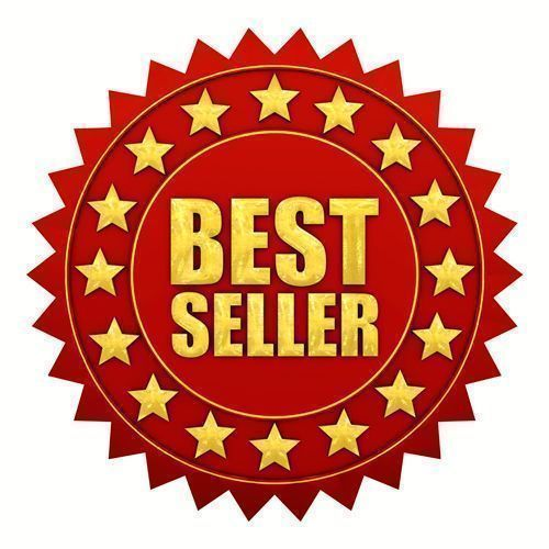 la teor a de las 4c para llegar al bestseller. Black Bedroom Furniture Sets. Home Design Ideas
