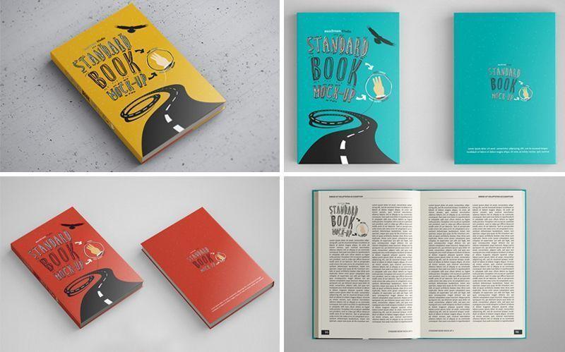 Mockups-gratuitos-de-libros_Standard-Book-Mockup_Massdream-studio