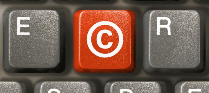 Cómo registrar una obra: sistemas de registro de la propiedad intelectual
