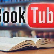 En defensa de los booktubers y contra la hipocresía editorial