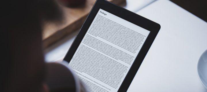 Edición digital como edición «desde cero»