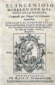 El-ingenioso-hidalgo-Don-Quijote-de-la-Mancha_portada-epub