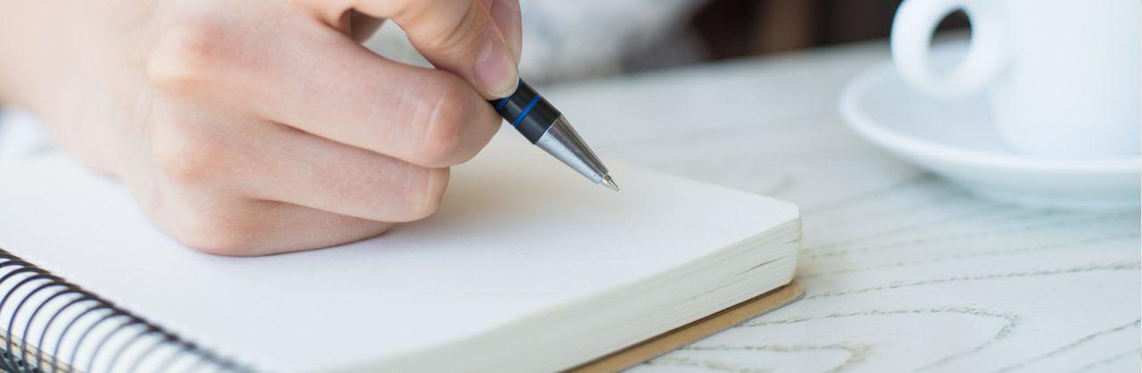Servicios para autores