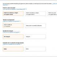 Cómo publicar un libro de tapa blanda en KDP de Amazon