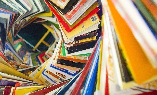 Solicitud de presupuesto – Diseño y maquetación de libro