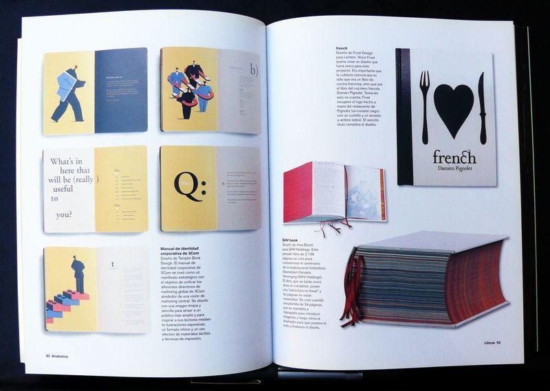 ebook European Coatings Journal 2010 11