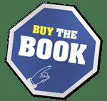 ¡Compra libros!