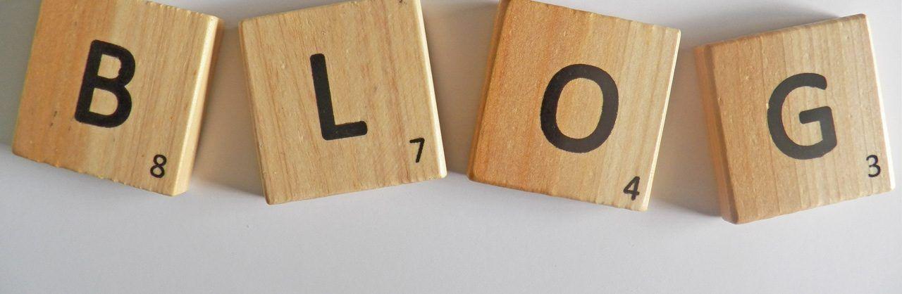 Sobre el blog