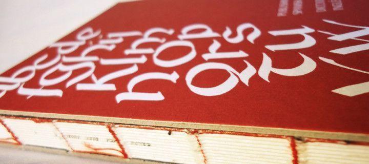Diccionario de edición bilingüe español-inglés