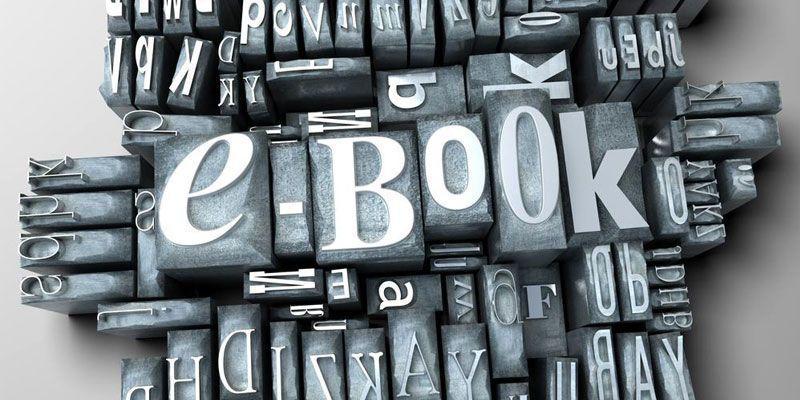 Terminología básica sobre edición digital