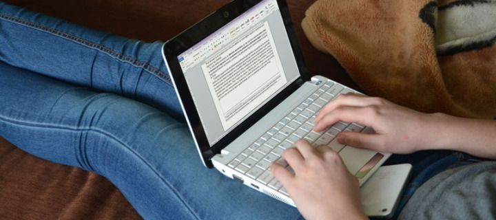 "¿""Crear una obra"" o ""escribir un libro""? (aclaración conceptual)"