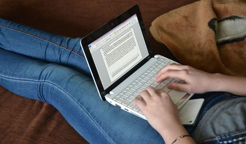 Crear-una-obra-o-escribir-un-libro_Una-implicacion-conceptual