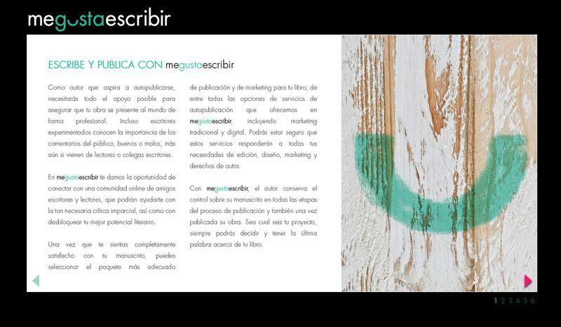 Guia-de-publicacion_Megustaescribirlibros.com