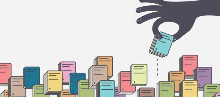 ¿Hay suficientes lectores para tantas plataformas de lectura?