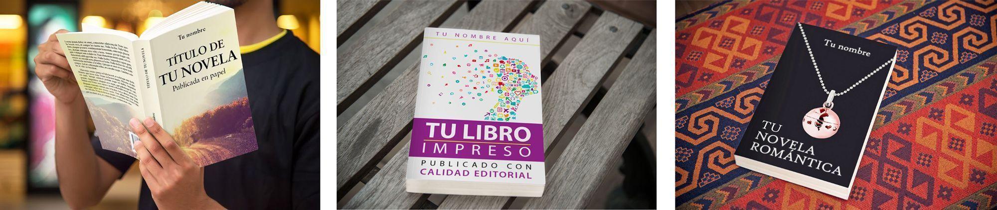 publica-tu-libro-en-createspace-marianaeguaras