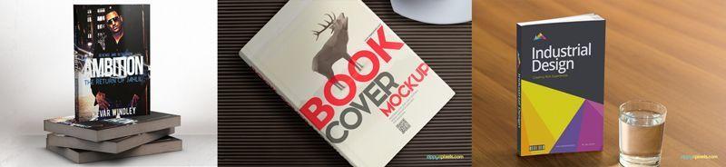 Mockups-gratuitos-de-libros_ambition-sellfy_zippypixel