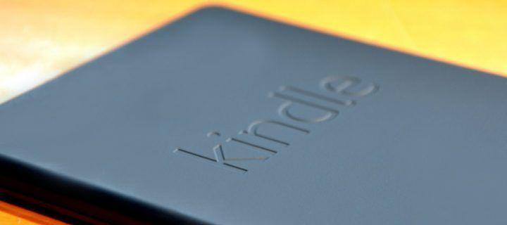 Aviso de calidad de Kindle: auditorías de Amazon a tu libro