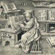¿Single source y online publishing, fuera de la realidad?