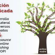 Edición cíclica y edición ramificada: de la antesala a la «revolución» digital (1/3)