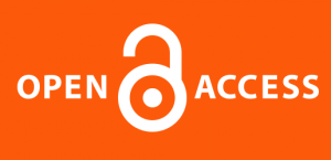 Acceso Abierto - Open Access