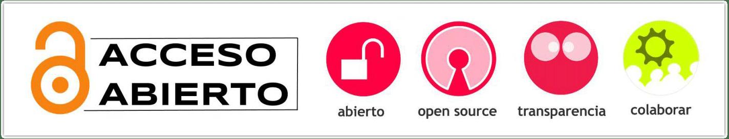 Lo gratuito, lo abierto y lo libre (o la gratuidad, el acceso abierto y la cultura libre)