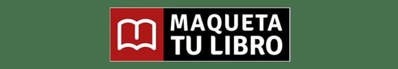 Maquetatulibro.com