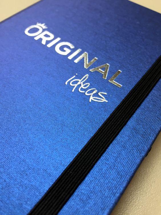 Geltex Reflejos azul - Guarro Casas