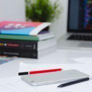 Un giro digital en la edición y una propuesta sobre metodología editorial