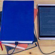 Dolores de cabeza frecuentes para un cliente de ebooks