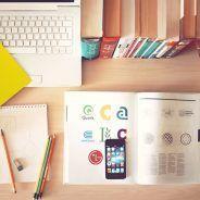Servicios editoriales profesionales: conocimiento, tiempo y dedicación que redundan en calidad