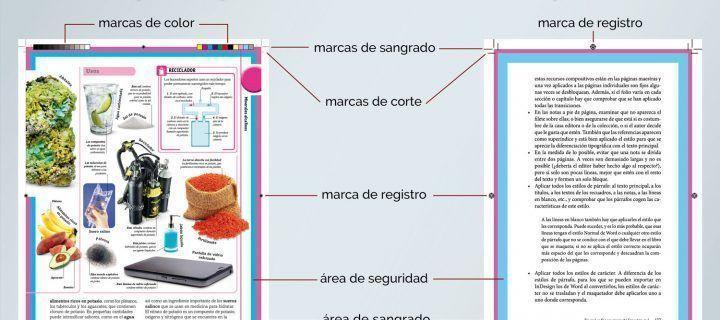 Cómo preparar archivos para impresión de manera correcta (arte final)