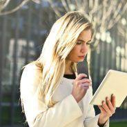 Dolores de cabeza frecuentes para un lector de ebooks