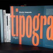 Diseñar tipografía, de Karen Cheng, y el rescate de obras descatalogadas