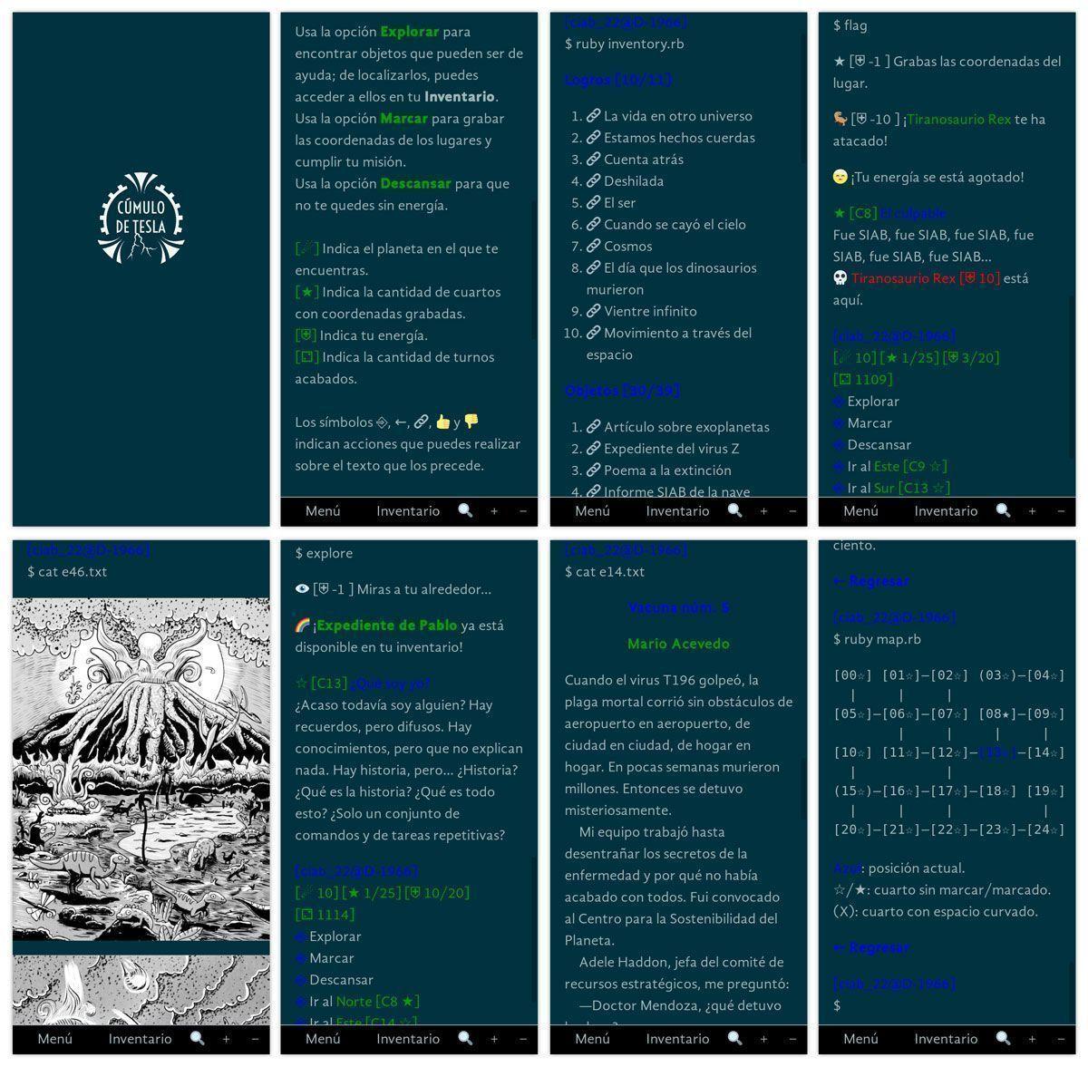 """Appbook """"Una realidad más amplia 2.0"""""""