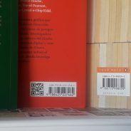 El ISBN para los libros, ¿de autor-editor, de Amazon o de editorial?