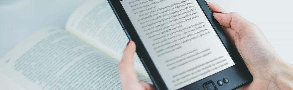 Solicitud de presupuesto - Diseño y maquetación de libro