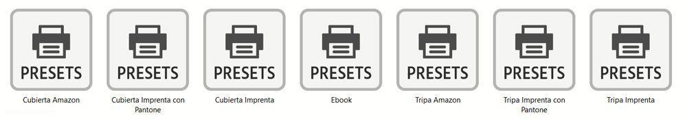 Archivos .joboptions para personalizar ajuste de PDF