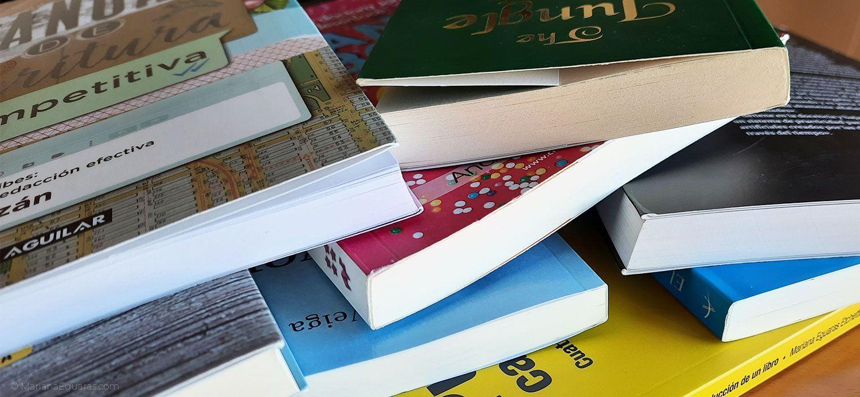 Encuadernación en rústica o tapa blanda (paperback)